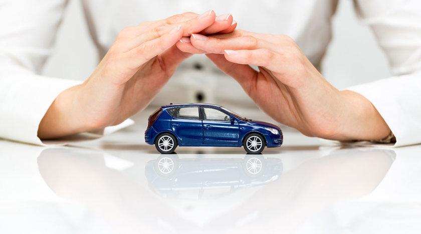 Assurance location de voiture Sicile